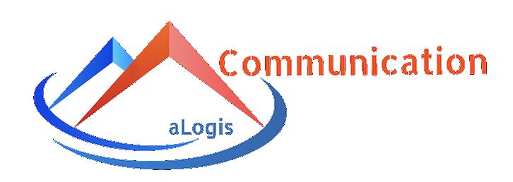 alogiscommunication